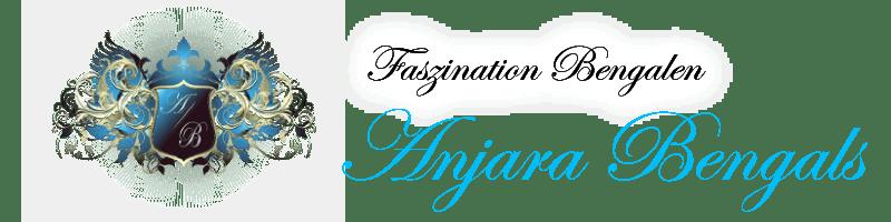 anjara-bengals-logo2